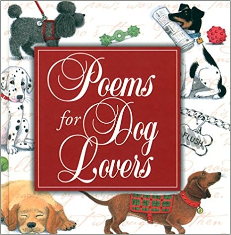 Poems for Dog Lovers